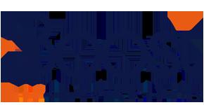 Boost Herontwikkeling Logo